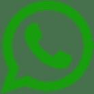 whatsapp Geld Technologies